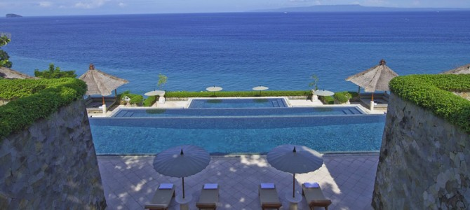 Aman Resorts Indonesia Exploration: Enticing early-bird offer