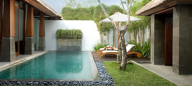 The Kayana, Seminyak Early Bird Offer