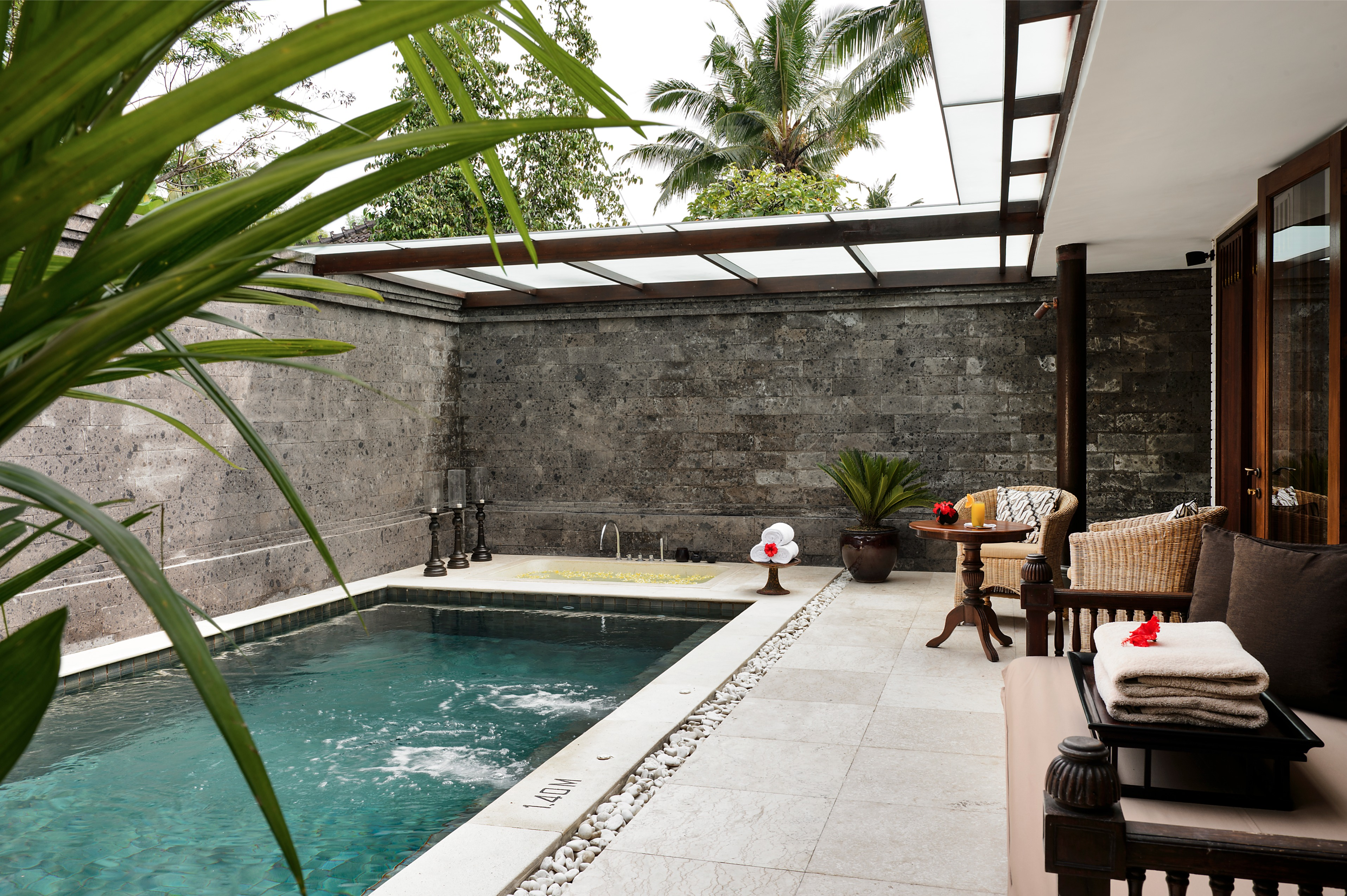 CTG-Rooms-Spa Pool Villa-Private Pool 03