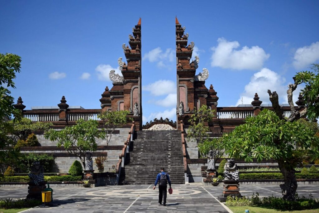 Bali Hotel Promotions Buy Now Save More Travel Later Top Indonesia Holidays