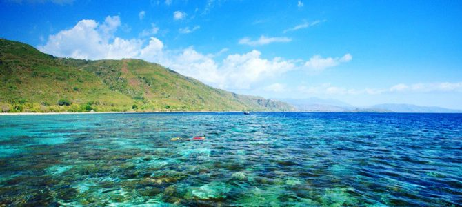 A guide to Recommended Domestic Flights in Indonesia